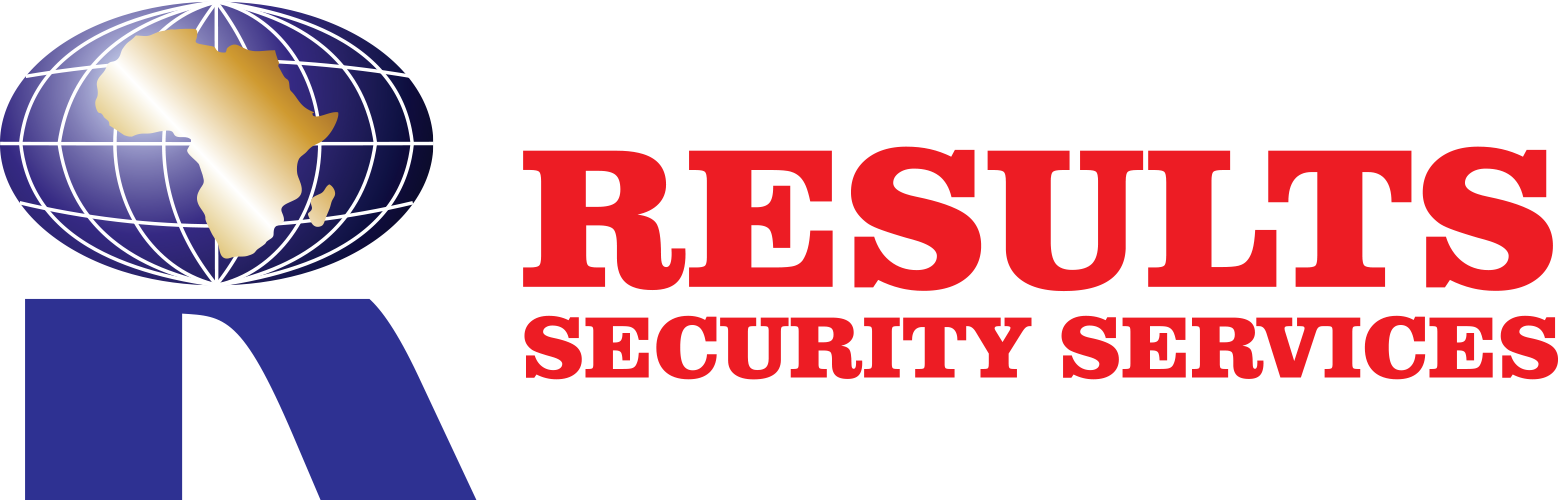 Results Security Services